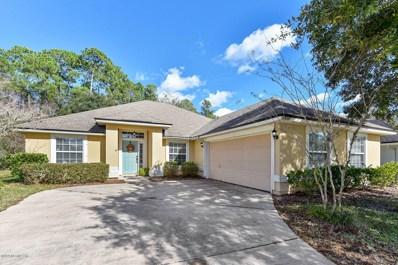 14261 Fish Eagle Dr E, Jacksonville, FL 32226 - #: 1032306