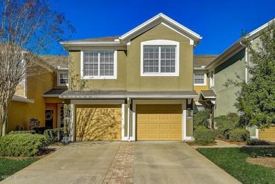 6518 White Blossom Cir UNIT 27D, Jacksonville, FL 32258 - #: 1032307