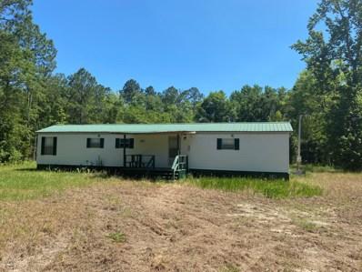 Middleburg, FL home for sale located at 5057 Nemacolin Trl, Middleburg, FL 32068