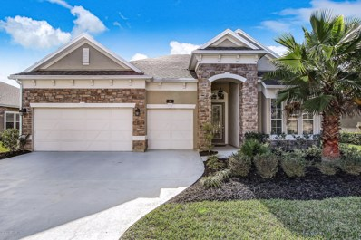 Ponte Vedra, FL home for sale located at 30 Catkin Ln, Ponte Vedra, FL 32081