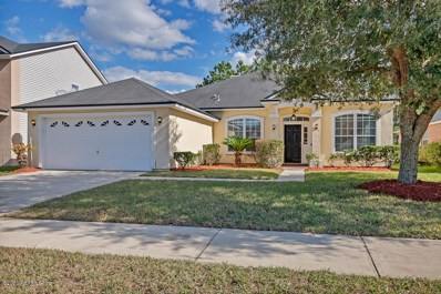 Jacksonville, FL home for sale located at 8467 Watermill Blvd, Jacksonville, FL 32244
