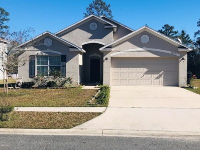 Callahan, FL home for sale located at 54204 Turning Leaf Dr, Callahan, FL 32011