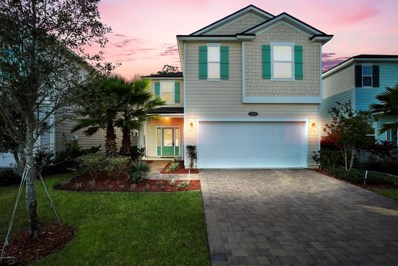 3821 Coastal Cove Cir, Jacksonville, FL 32224 - #: 1032373