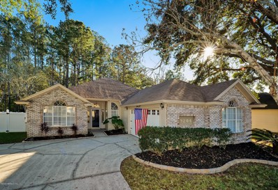 Jacksonville, FL home for sale located at 9204 Camshire Dr, Jacksonville, FL 32244