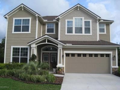 132 Islesbrook Pkwy, St Johns, FL 32259 - #: 1032409