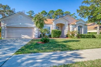 3820 Danforth Dr W, Jacksonville, FL 32224 - #: 1032410