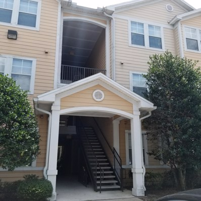 12171 Beach Blvd UNIT 1422, Jacksonville, FL 32246 - #: 1032432