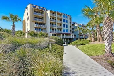 Fernandina Beach, FL home for sale located at 1316 Shipwatch Cir, Fernandina Beach, FL 32034
