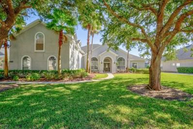 7647 Wexford Club Dr W, Jacksonville, FL 32256 - #: 1032466