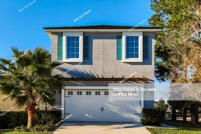 3551 Hawthorn Way, Orange Park, FL 32065 - #: 1032486