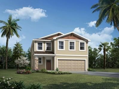 55 Sanderson Dr, St Johns, FL 32259 - #: 1032487