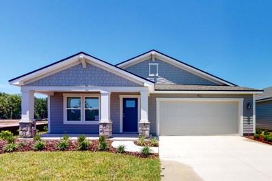 12065 Kearney St, Jacksonville, FL 32256 - #: 1032505