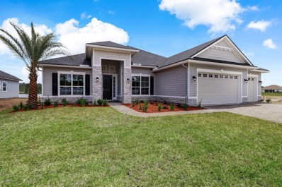 Fernandina Beach, FL home for sale located at 94982 Palm Pointe Dr S UNIT 87, Fernandina Beach, FL 32034
