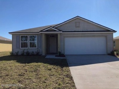 Green Cove Springs, FL home for sale located at 3615 Derby Forest Dr, Green Cove Springs, FL 32043