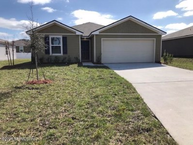 Green Cove Springs, FL home for sale located at 3627 Derby Forest Dr, Green Cove Springs, FL 32043