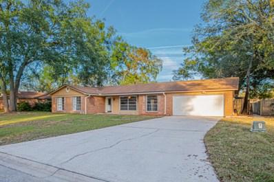 2613 Whipple Ave, Orange Park, FL 32073 - #: 1032561