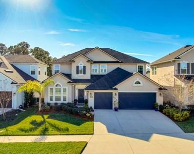 3658 Crossview Dr, Jacksonville, FL 32224 - #: 1032563