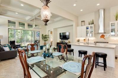 Jacksonville, FL home for sale located at 479 Wingstone Dr, Jacksonville, FL 32081