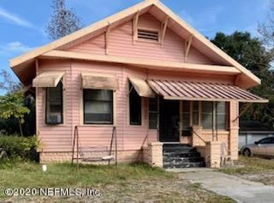 Palatka, FL home for sale located at 918 Carr St, Palatka, FL 32177