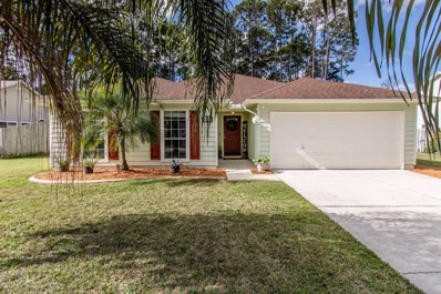 Fleming Island, FL home for sale located at 441 Oldfield Dr, Fleming Island, FL 32003