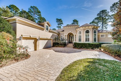 Fernandina Beach, FL home for sale located at 862821 N Hampton Club Way, Fernandina Beach, FL 32034