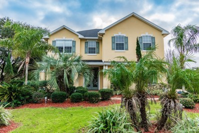 303 Second St, St Augustine, FL 32084 - #: 1032665