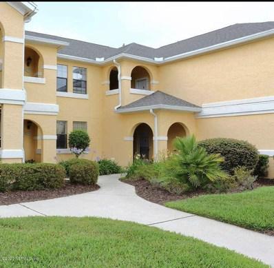 2210 Vista Cove Rd, St Augustine, FL 32084 - #: 1032666