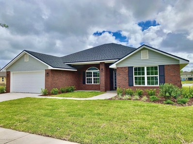 Green Cove Springs, FL home for sale located at 3236 Southern Oaks Dr, Green Cove Springs, FL 32043