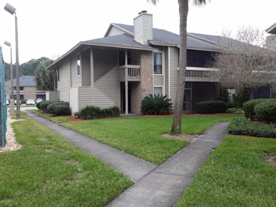 10200 Belle Rive Blvd UNIT 227, Jacksonville, FL 32256 - #: 1032670