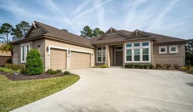 Fernandina Beach, FL home for sale located at 95280 Wild Cherry Dr, Fernandina Beach, FL 32034