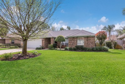 Jacksonville Beach, FL home for sale located at 3564 Heron Dr S, Jacksonville Beach, FL 32250