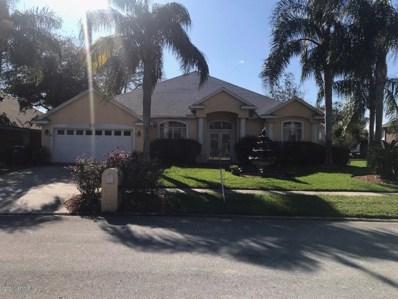 2362 Foxhaven Dr E, Jacksonville, FL 32224 - #: 1032742