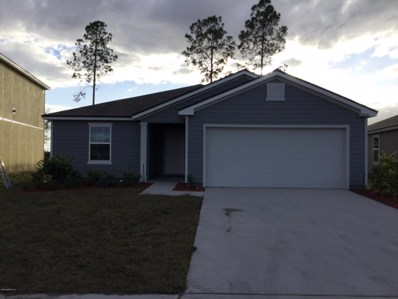 2420 Cold Stream Ln, Green Cove Springs, FL 32043 - #: 1032763