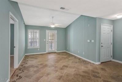Fernandina Beach, FL home for sale located at 31255 Paradise Commons UNIT 927, Fernandina Beach, FL 32034
