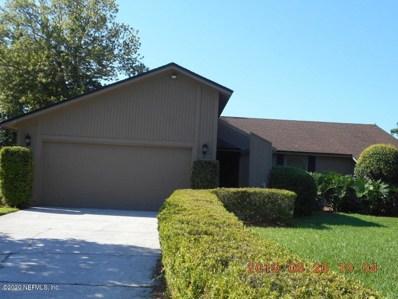 1546 Rivergate Dr, Jacksonville, FL 32223 - #: 1032779