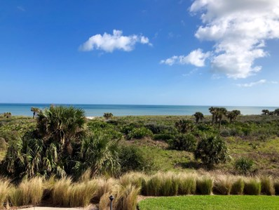 Palm Coast, FL home for sale located at 104 Surfview Dr UNIT 2201, Palm Coast, FL 32137