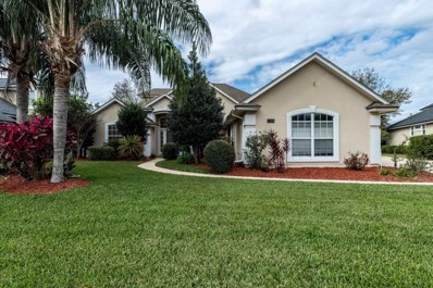 Fleming Island, FL home for sale located at 1760 Eagle Watch Dr, Fleming Island, FL 32003