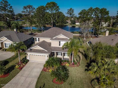Fleming Island, FL home for sale located at 2430 Golfview Dr, Fleming Island, FL 32003