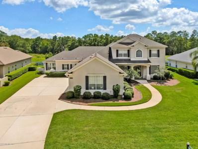2886 Country Club Blvd, Orange Park, FL 32073 - #: 1032791
