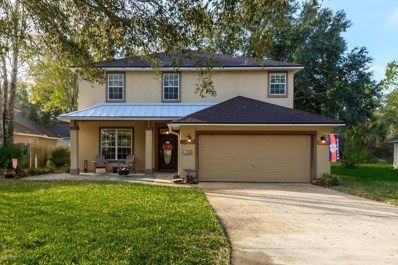 Ponte Vedra, FL home for sale located at 1505 Wyngate Ln, Ponte Vedra, FL 32081