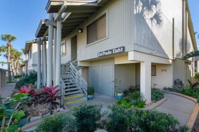 84 Village Del Prado Cir, St Augustine, FL 32080 - #: 1032828