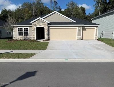 8901 Ruby Cove, Jacksonville, FL 32216 - #: 1032839
