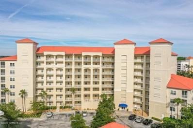 Palm Coast, FL home for sale located at 146 Palm Coast Resort Blvd UNIT 606, Palm Coast, FL 32137