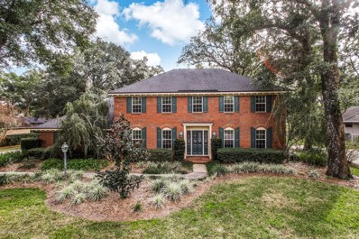 1934 Lakeside Dr S, Fernandina Beach, FL 32034 - #: 1032842