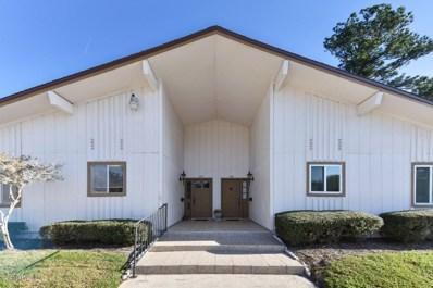 Jacksonville, FL home for sale located at 9252 San Jose Blvd UNIT 303, Jacksonville, FL 32257
