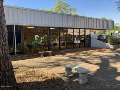 Jacksonville, FL home for sale located at 3636 University Blvd S UNIT 4B, Jacksonville, FL 32216