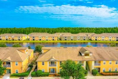 2774 Golden Lake Loop, St Augustine, FL 32084 - #: 1032883