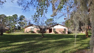 12665 Biscayne Lake Dr, Jacksonville, FL 32218 - #: 1032890
