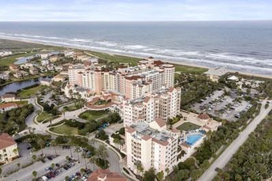 Palm Coast, FL home for sale located at 200 Oceancrest Dr UNIT 346, Palm Coast, FL 32137