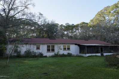 5571 Shindler Dr, Jacksonville, FL 32222 - #: 1032899